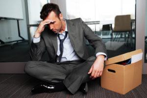 Dauerstress - Premium Skills