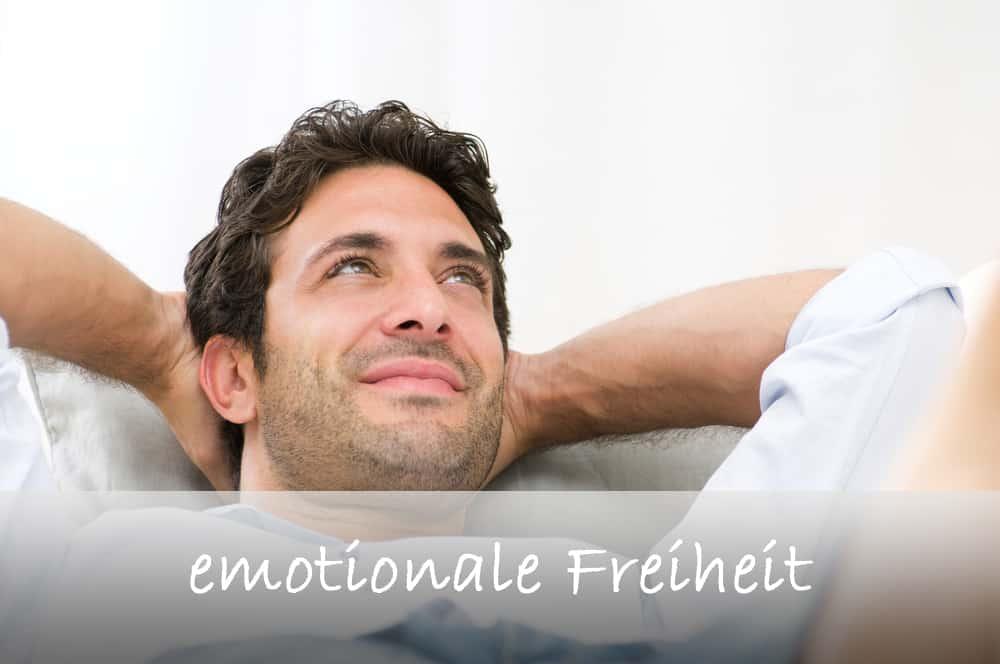 emotionale-Freiheit - Premium Skills