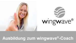 Ausbildung-zum-wingwave-coach-premium-skills